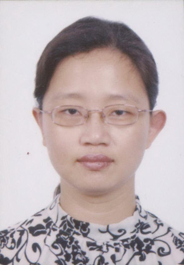 周静-深圳市蛇口人民医院
